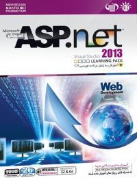 آموزش ASP.net 2013