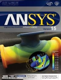 آموزش Ansys 15