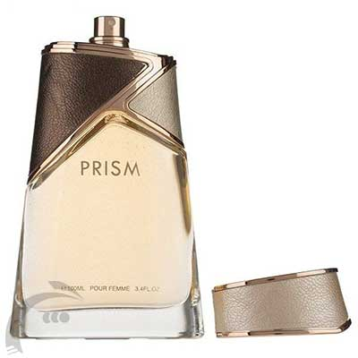 ادوپرفیوم زنانه پریسم امپر (PRISM emper) حجم 100 میلی لیتر