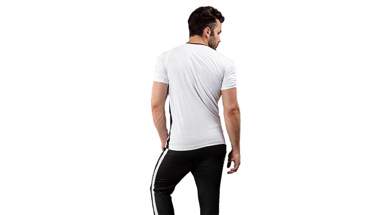 ست تیشرت و شلوار Nike مدل Homez
