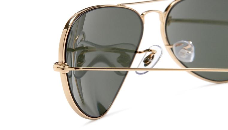 عینک Ray Ban اورجینال