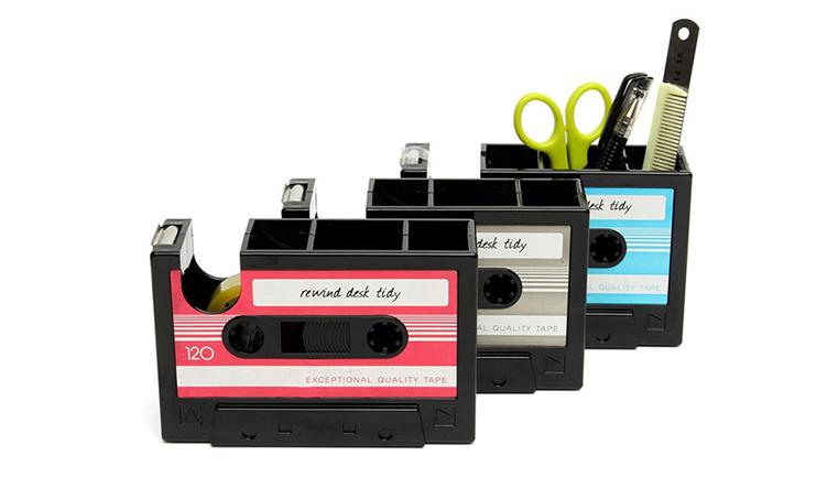 All_Pic1_0003_cassette-pencil-case-700-35b26268814470.jpg