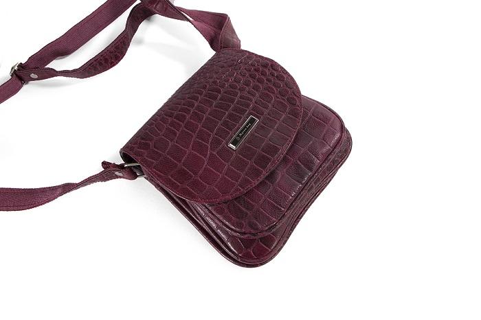 کیف حمایل دخترانه