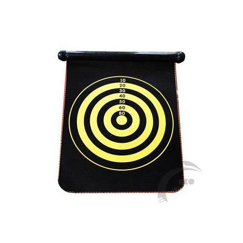 دارت مغناطیسی Magnet Dartboard