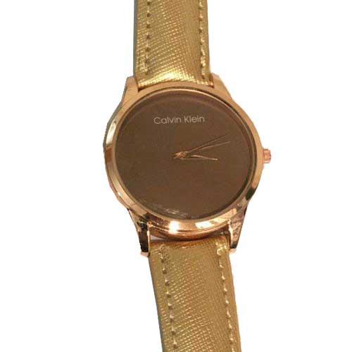 ساعت Calvin klein