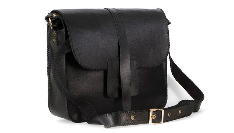 کیف حمایل زنانه