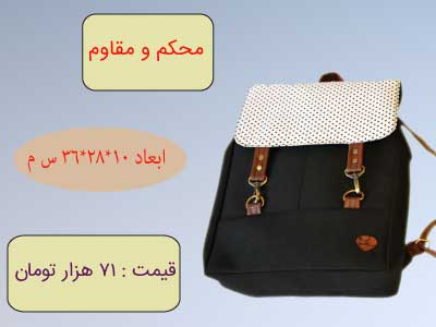 http://d20.ir/14/Images/688/Large/bag-kav.jpg