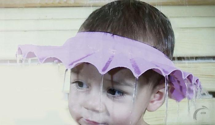 http://d20.ir/14/Images/688/Large/basota-Shower-cap_(1).jpg