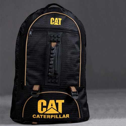 کوله پشتی CAT مدل ERVIN