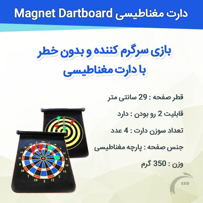 http://d20.ir/14/Images/688/Large/cover-Magnet-Dartboard.jpg
