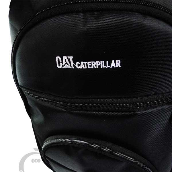 کوله پشتی کاترپیلار cat