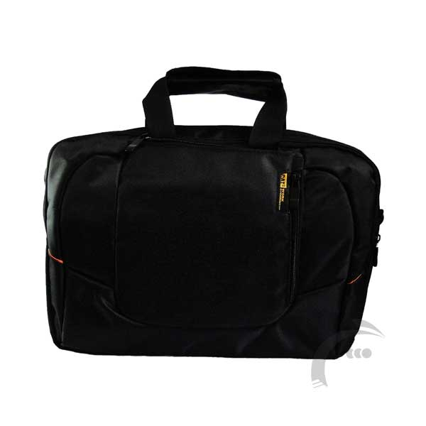 کیف کوله پشتی لپ تاپ cat سه کاره