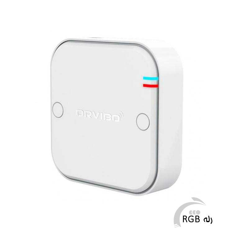 رله RGB (سنسور تغییر رنگ لامپ ها برند ORVIBO)