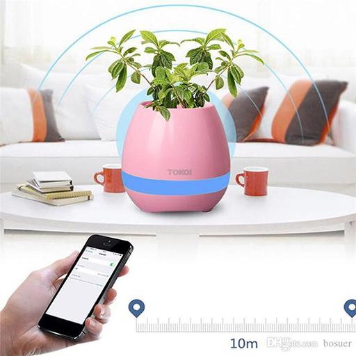 tokqi-bluetooth-smart-touch-music-flowerpots5bb5ce076cec5.jpg