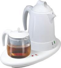 فیلتر آب (آبی) چای ساز پارس خزر مدل  TM-3500P,TM-3000SP,TK-2400P