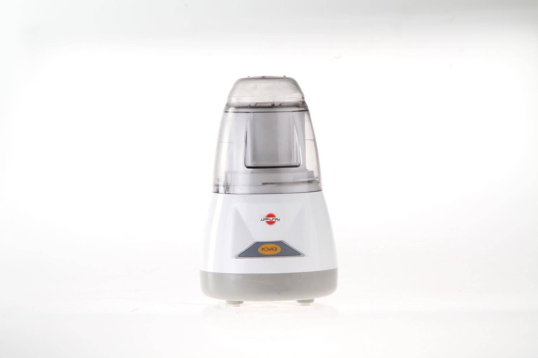 درپوش آسیاب پارس خزر مدل ML-320P, JBC-330P, JBC-630P