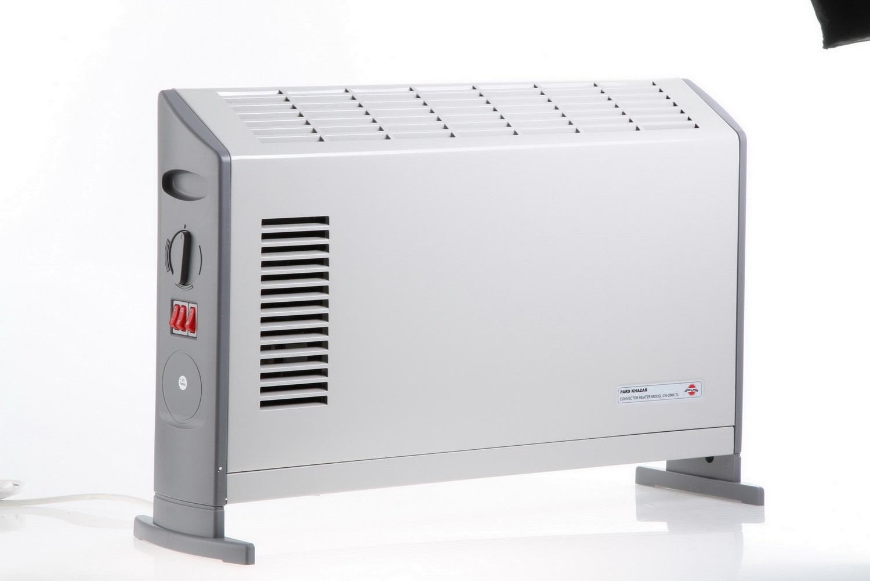 پایه دوم محفظه  موتور بخاری برقی TM2000,TL2000  پارس خزر