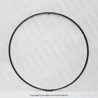 رینگ دور گارد(مشکی ) پنکه پارس خزر مدلهای ADO,SHIBA,FSR