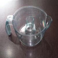 ظرف آبمیوه، آب مرکبات گیر پارس خزر مدلCJ-1000P