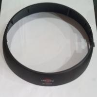 دامن کتری چای ساز پارس خزر  مدل  TM-3000SP,TK-2400P