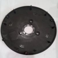 پایه اصلی چای ساز پارس خزر مدل  TM-3000SP,TK-2400P