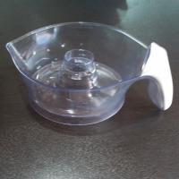 ظرف آب مرکبات گیر پارس خزر مدل Pulp