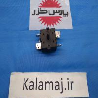 کلید توستر پارس خزر مدل OT1500