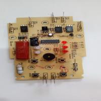 برد الکترونیکی پنکه پارس خزر مدل ES-7020, ES-4060R