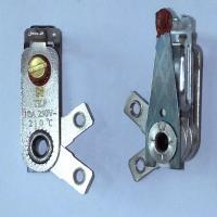 کلید اتوماتیک (ترموستات ) پلوپز پارس خزر مدل RC-ALL