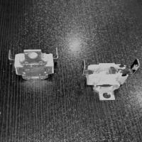 ترموستات سرامیکی پلوپز پارس خزر مدل RC-181, RC-101