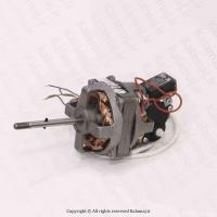 موتور کامل پنکه گیربکس دار پنکه پارس خزر مدل ES-4010