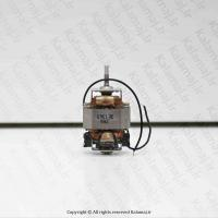 موتور خردکن CP-802P پارس خزر
