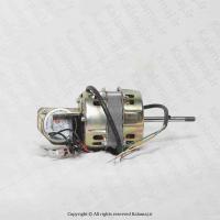 موتور کنترلی پنکه پارس خزر مدل ES-9010, ES-5030H, ES-4070, ES-4060, ES-7020
