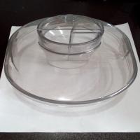 در محصول آبمیوه گیری پارس خزر مدلهای: JBG-600P ,610P,620P