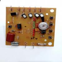 برد الکترونیکی پنکه پارس خزر مدل ES-5030w