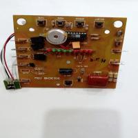 برد الکترونیکی پنکه پارس خزر مدل ES-5030H