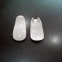 بازو راست (سفید)، آبمیوه گیری پارس خزر مدل AVOCADO