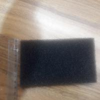 فیلتر اسفنجی خروجی برای جاروبرقی پارس خزر مدل 2000
