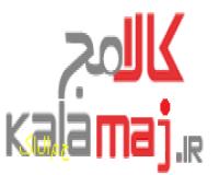 قطعات یدکی لوازم خانگی برقی پارس خزر-  فروشگاه اینترنتی کالامج