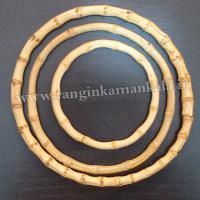 حلقه  بامبو