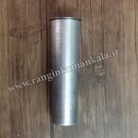 قالب استوانه فلزی 4