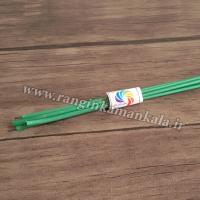 ساقه گل سبز