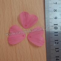 گلبرگ پامچال