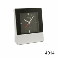 هدیه تبلیغاتی-ساعت رومیزی-کد4014
