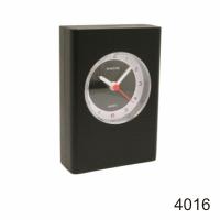 هدیه تبلیغاتی-ساعت رومیزی-کد 4016