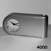 هدیه تبلیغاتی-ساعت رومیزی-کد 4000