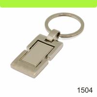 هدیه تبلیغاتی -جا کلیدی-کد 1504