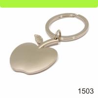 هدیه تبلیغاتی -جا کلیدی کد 1503