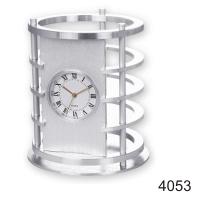 هدیه تبلیغاتی-ساعت رومیزی-کد 4053