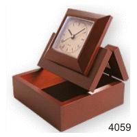 هدیه تبلیغاتی-ساعت تبلیغاتی-کد 4059